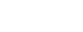Bayside Dry Cleaners Logo