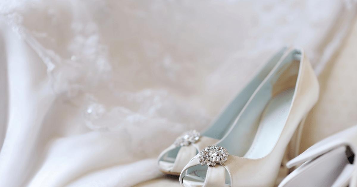 Bridal & Vintage Items